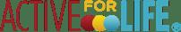 AFL_Logo_RGB