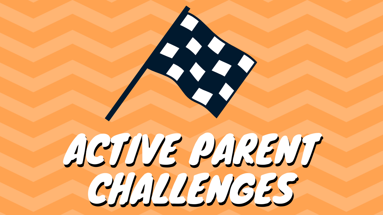 AP Challenges