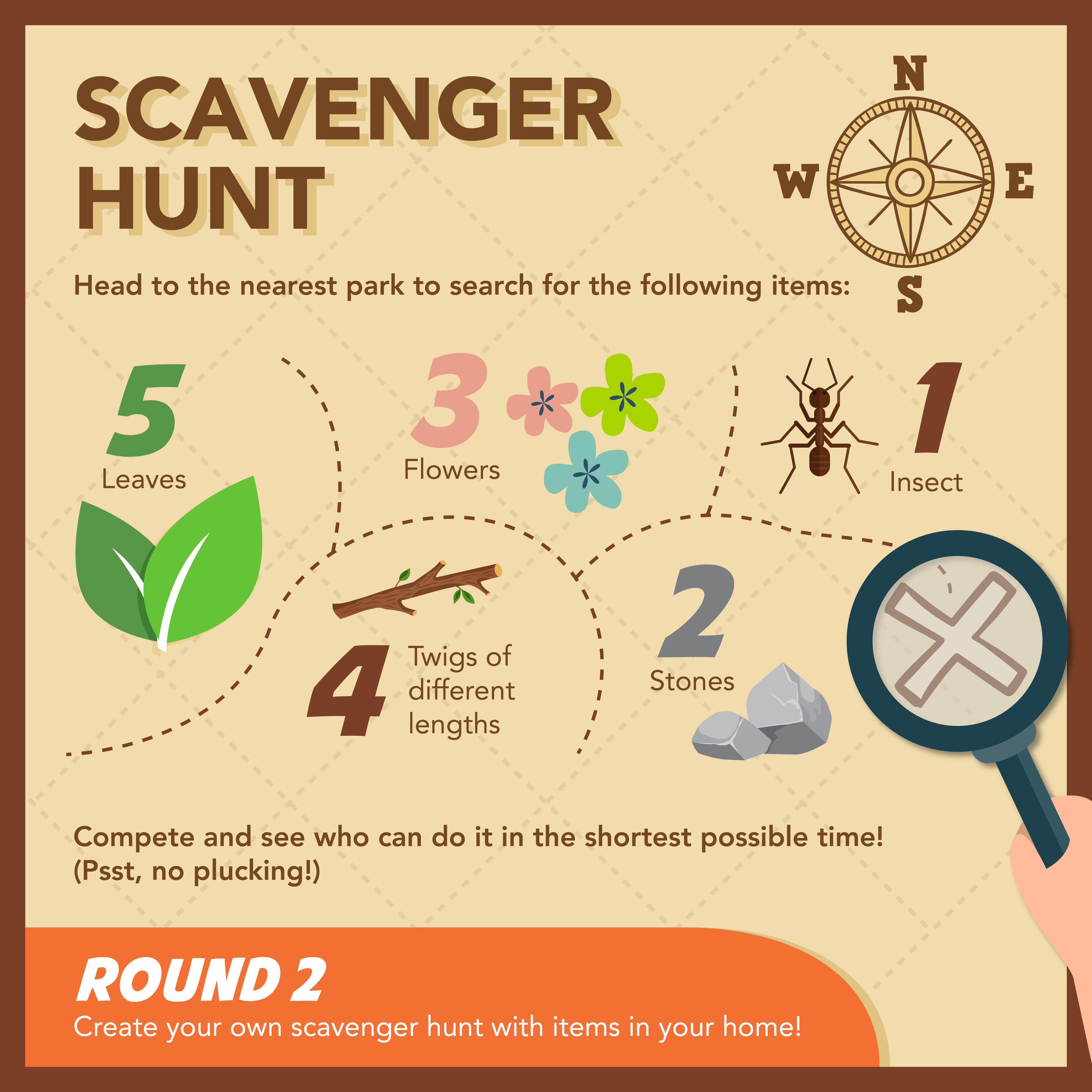 Active Parents Activity Infographics for Web (Scavenger Hunt)-01 (2)