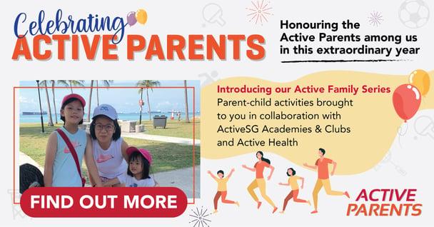 Active Parents Celebration Banners-1 d3 281020-01-150ppi