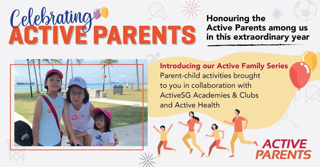 Active Parents Celebration Banners-1 d3 281020-02-150ppi