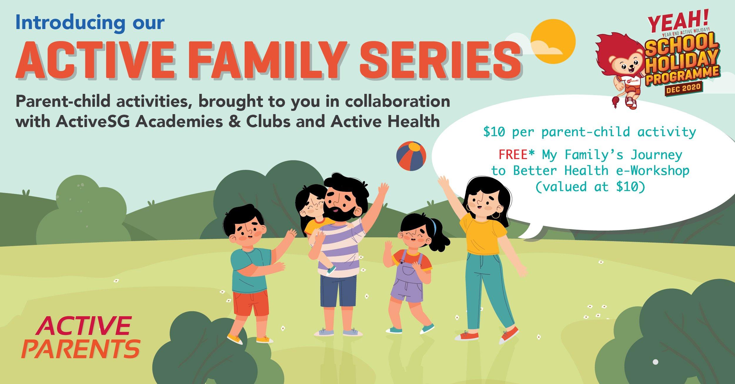 Active Parents Celebration Banners-2 Active Family Series d3 281020-01-150ppi