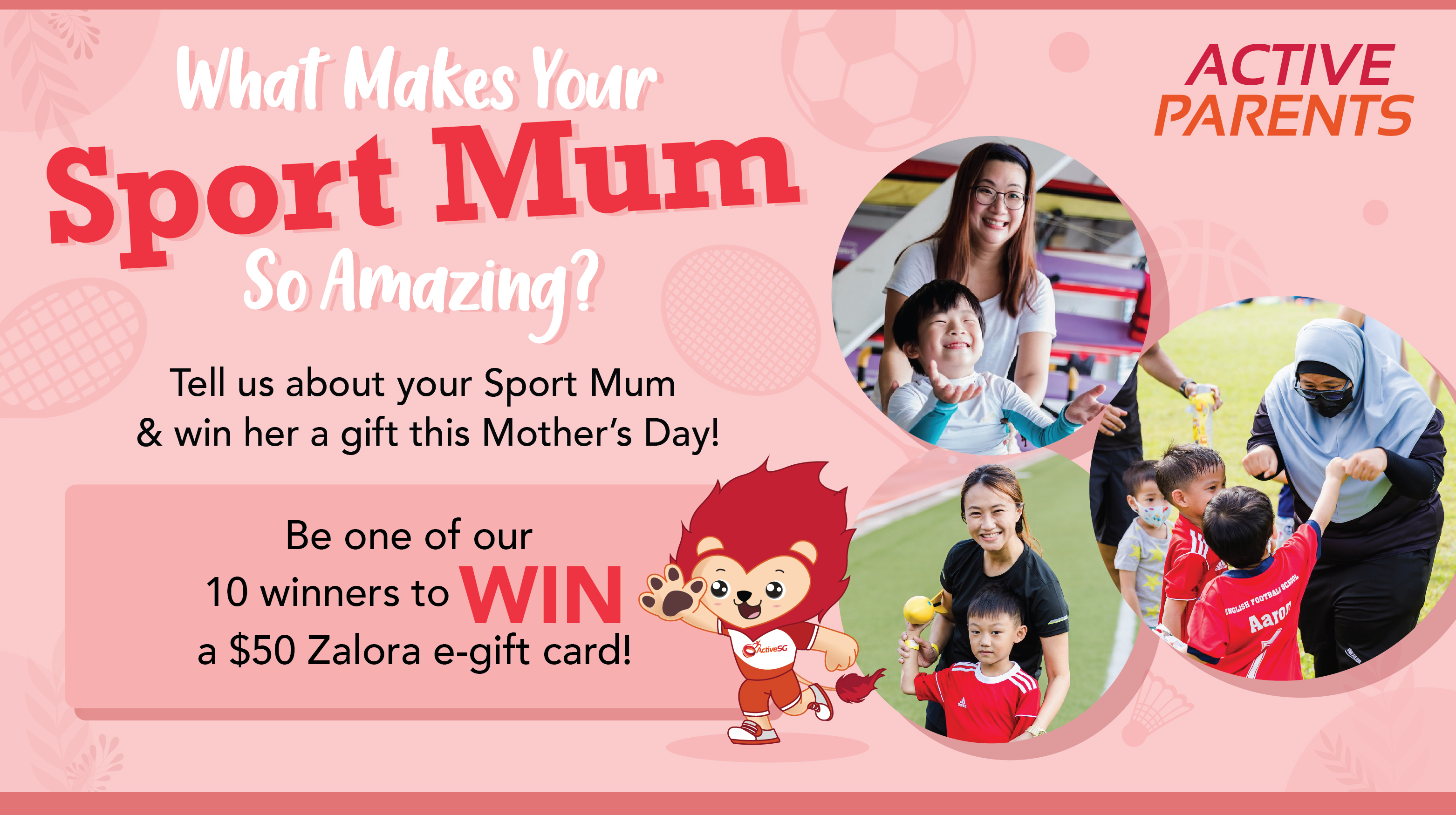 Active Parents Mums Day Campaign - Banner 1500x840px d1 130421-150ppi (003)