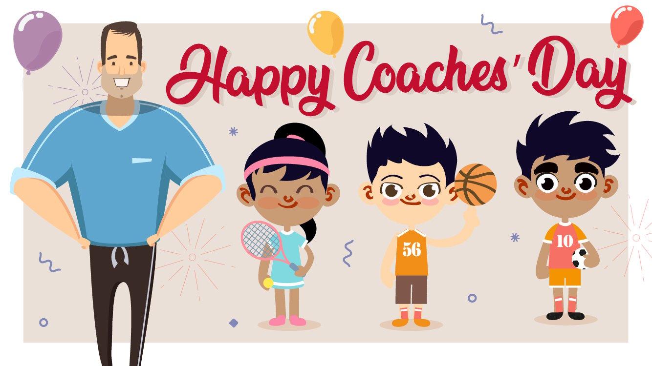 Active Parents - Happy Coaches Day Banner 640x360px d1 170820-150ppi
