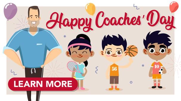 Active Parents - Happy Coaches Day Banner 640x360px v2 d1 250820-150ppi