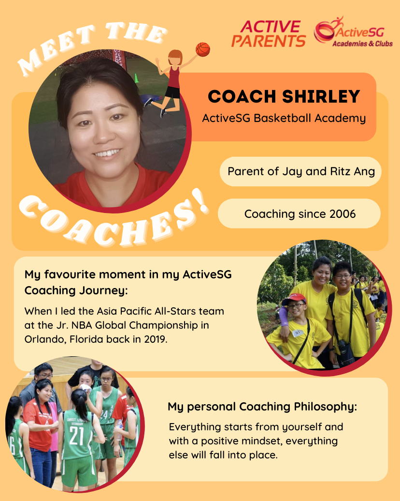 Feature Artwork_Basketball_Shirley Ng