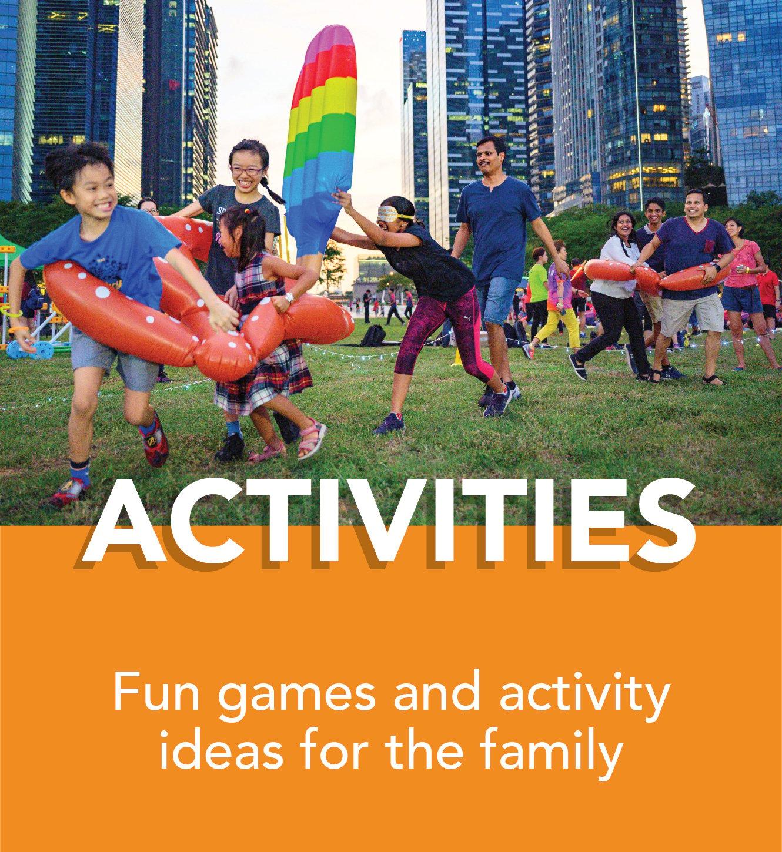 home-activities-2