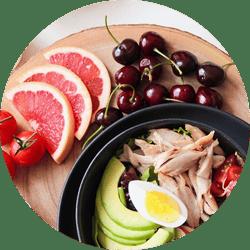 Round-450x450-nutrition