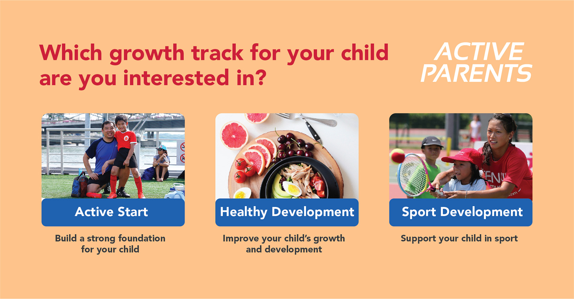 active-parents-pathways-banner