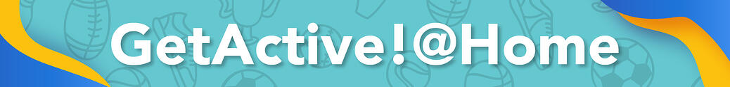 Active Parents Website Header Banners v2 (1080x130px)-05