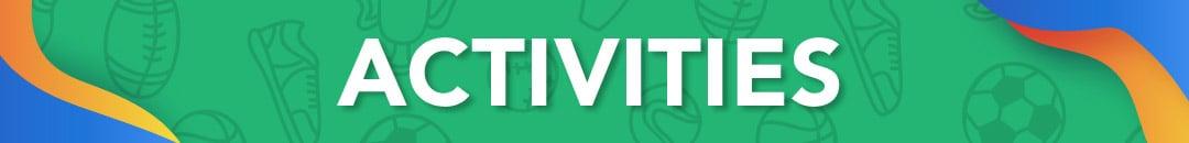 Active-Parents-Website-Header-Banners-(1080x130px)-02