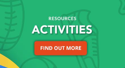 side-banner-activities_2