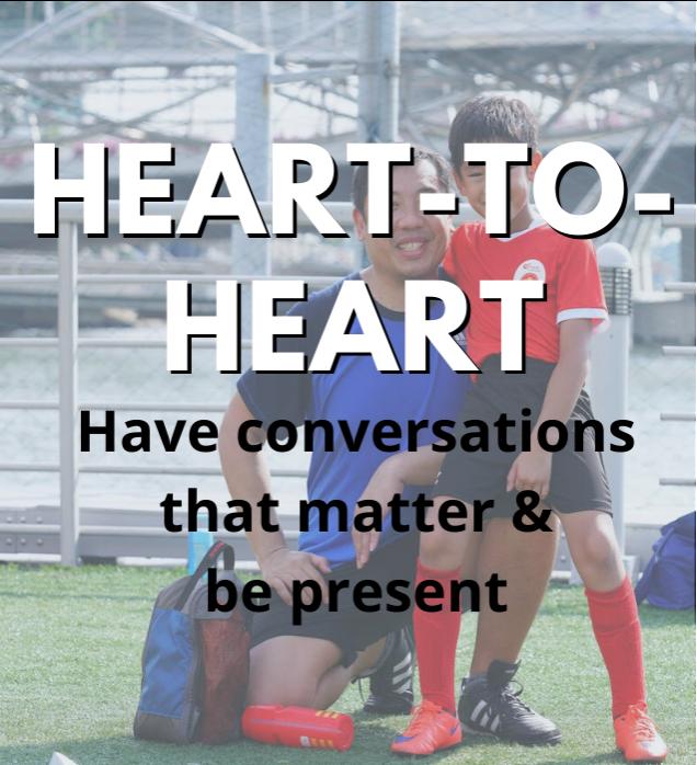 Heart-to-Heart2