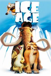 Ice-Age-Poster-2002-MyPosterCollection.com-2-683x1024