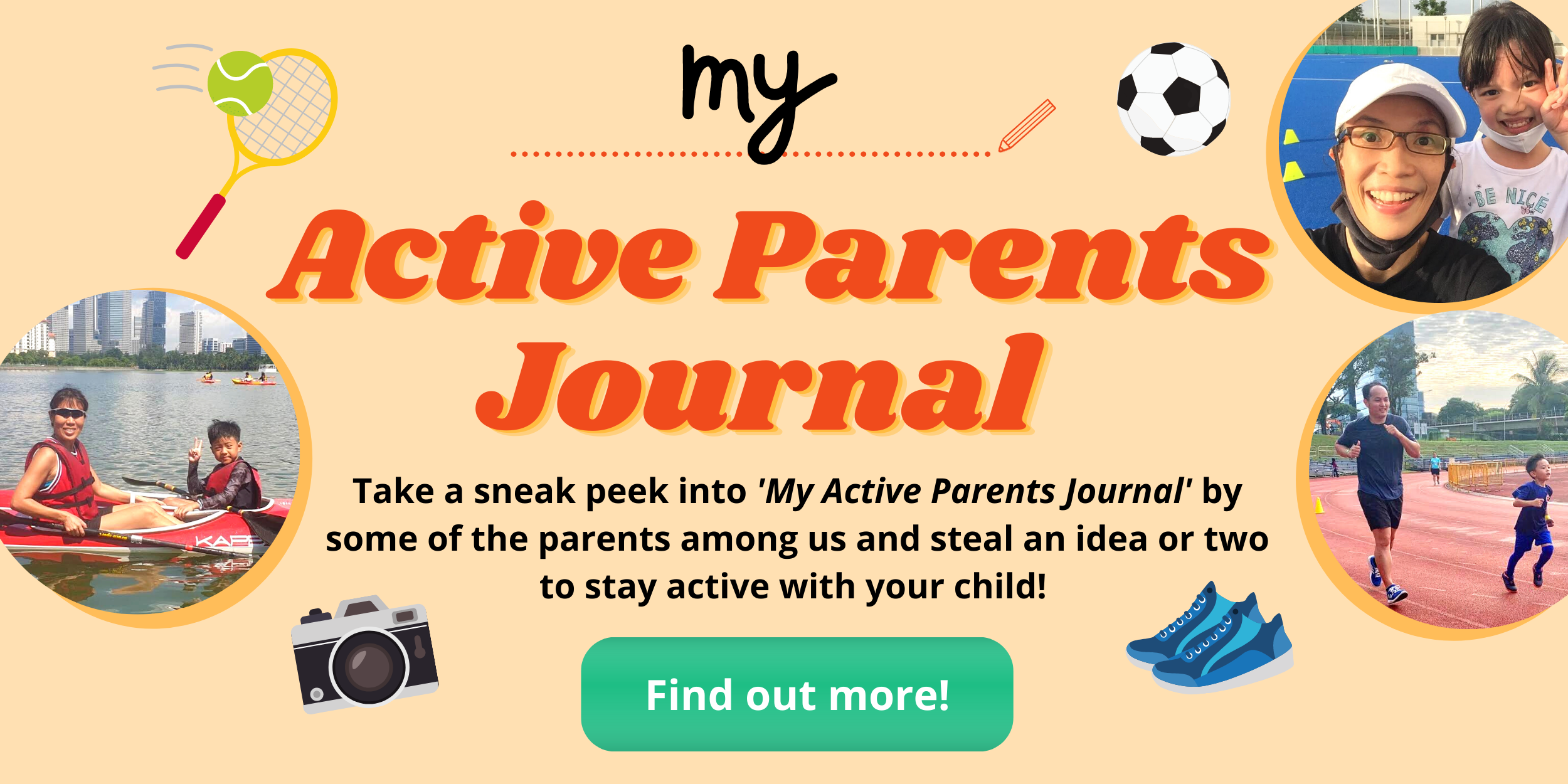 My Active Parents Journal Cover (CTA)