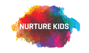 NK Logo (Clear background)