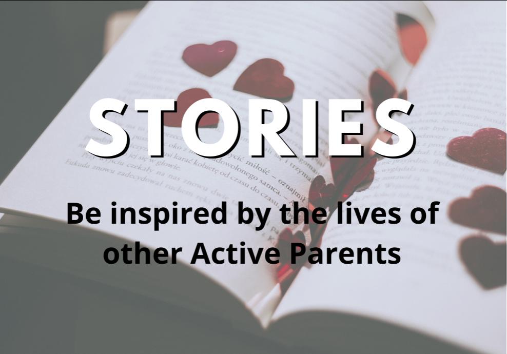 Stories-1