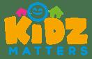 kidz_matters_logo