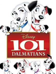 pfilm521-dalmatians-movie-poster-101-dalmacyali-film-posteri-1000x1000